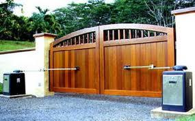 Automatic Gate Repair Duncanville